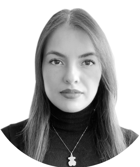 Catalina Rodríguez