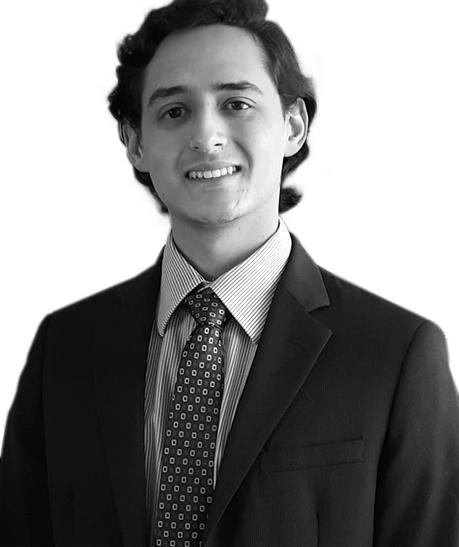 Julián Betancourt